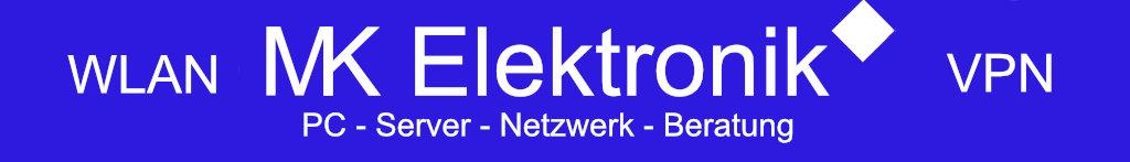 MK Elektronik